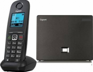 Telefon DECT fara fir Gigaset A540IP Telefoane