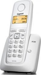 Telefon DECT Gigaset A120 White Telefoane