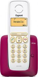 Telefon DECT Gigaset A130 Bordeaux