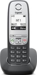 pret preturi Telefon DECT Gigaset A415 Negru