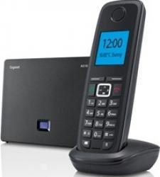 Telefon DECT Gigaset A510 IP