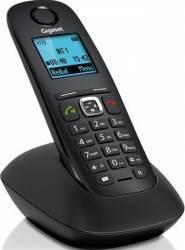 Telefon Dect Gigaset A540 Black Telefoane