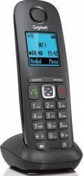 Telefon Dect Gigaset A540H Black Telefoane