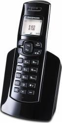 Telefon Dect Sagemcom D150 Negru