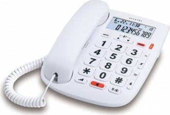 Telefon fix Alcatel TMAX