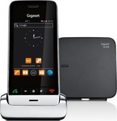 Telefon DECT Gigaset SL930A Telefoane