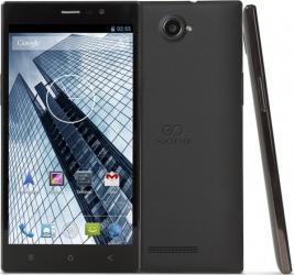 Telefon Mobil GoClever Quantum 600 Dual SIM Black