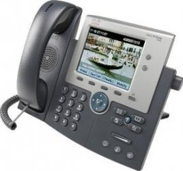Telefon IP Cisco 7945G Telefoane