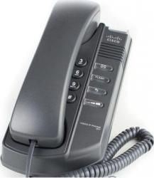 Telefon IP Cisco SPA301-G2 Telefoane