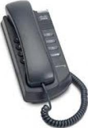 Telefon IP Cisco SPA301-G3 Telefoane
