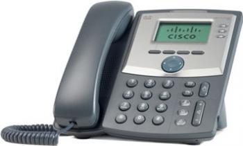 Telefon IP Cisco SPA303-G2 Telefoane