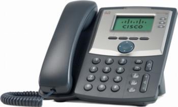 Telefon IP Cisco SPA303-G3 Telefoane