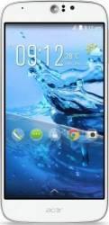 Telefon Mobil Acer Jade Z 4G White