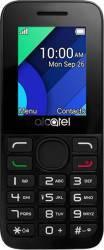 Telefon Mobil Alcatel 1054 Black Telefoane Mobile