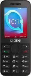 Telefon Mobil Alcatel 2038X Gray Telefoane Mobile