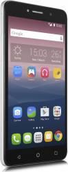 Telefon Mobil Alcatel 8050D Pixi 4 Dual Sim Silver