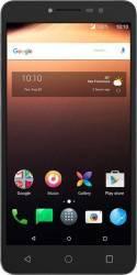 Telefon mobil Alcatel A3 XL 9008D 16GB Dual Sim 4G Grey-Silver Telefoane Mobile