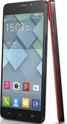 imagine Telefon Mobil Alcatel One Touch Idol X Red 75880