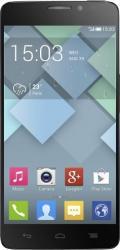imagine Telefon Mobil Alcatel One Touch Idol X Slate 78647