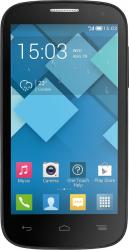 imagine Telefon Mobil Alcatel One Touch Pop C5 Single SIM Black ot5036x2cal