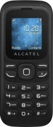 imagine Telefon Mobil Alcatel OT-232 Black 81376