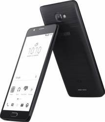 Telefon Mobil Alcatel Pop 4S Dual Sim Gray Telefoane Mobile