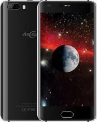 Telefon Mobil AllCall Rio 16GB Dual Sim Black Telefoane Mobile