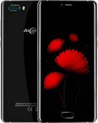 Telefon mobil AllCall Rio S 16GB Dual Sim 4G Black Telefoane Mobile