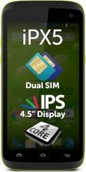 Telefon Mobil Allview E2 Jump Dual SIM Black