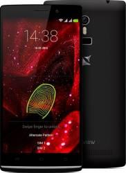Telefon Mobil Allview E3 Sign Dual SIM Black