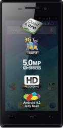pret preturi Telefon Mobil Allview H2 Qubo Black