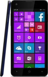 Telefon Mobil Allview Impera I Dual Sim 3G Black