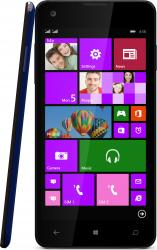 Telefon Mobil Allview Impera i Dual SIM Windows 8.1 Black