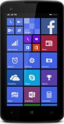 Telefon Mobil Allview Impera M Dual SIM Black