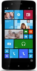 Telefon Mobil Allview Impera S Dual SIM Windows 8.1 Black