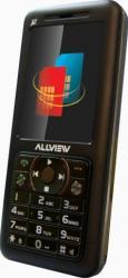 pret preturi Telefon mobil Allview M1 Fusion
