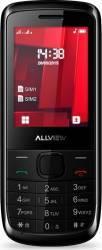 Telefon Mobil Allview M7 Stark Dual SIM Black Telefoane Mobile