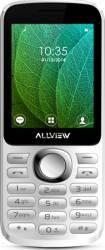 Telefon Mobil Allview M8 Join White