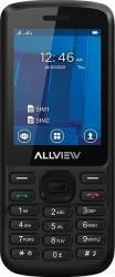 Telefon Mobil Allview M9 Join Dual Sim Black