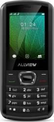 Telefon Mobil Allview M9 Jump Dual Sim Black Telefoane Mobile
