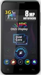 pret preturi Telefon Mobil Allview P5 Alldro Dual Sim