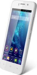 Telefon Mobil Allview P5 Quad Android 4.0 White