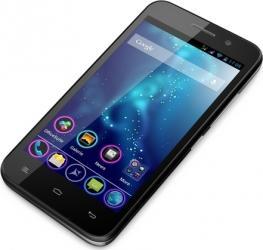 Telefon Mobil Allview P5 Quad Android 4.0 Black.