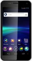 imagine Telefon Mobil Allview P6 Stony Android 4.0 p6 stony