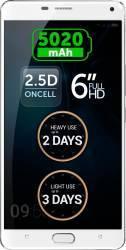 Telefon Mobil Allview P8 Energy PRO 64GB Dual Sim 4G White Telefoane Mobile