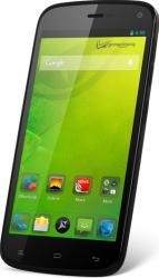 Telefon Mobil Allview V1 Viper Dual SIM 16GB
