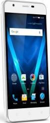 Telefon Mobil Allview V2 Viper I Dual Sim 4G White