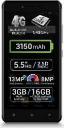 Telefon Mobil Allview Viper Xe Dual Sim 4G Blue