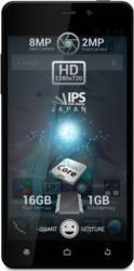 Telefon Mobil Allview X1 Soul Mini Negru