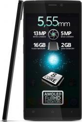 Telefon Mobil Allview X2 Soul Black
